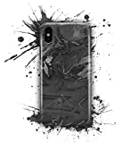 V7 Iphone Cases - Best Reviews Guide