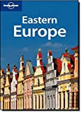 Lonely Planet Eastern Europe (Multi Country Travel Guide)