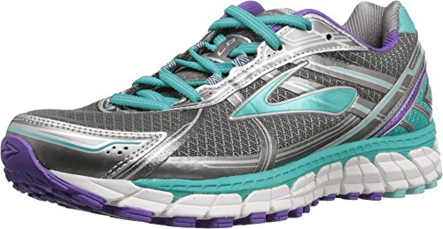 Brooks Womens Defyance 9