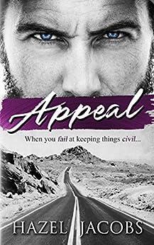Appeal by [Jacobs, Hazel]