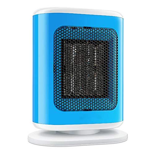 500w ceramic heater - 9