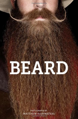 Beard (Cool Beards And Mustaches)