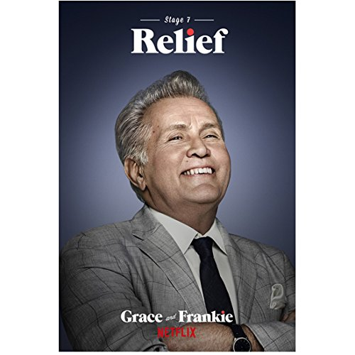 grace-and-frankie-martin-sheen-as-robert-hanson-with-big-smile-relief-8-x-10-inch-photo
