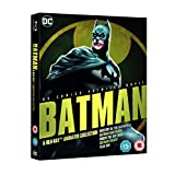 Batman: Animated Collection