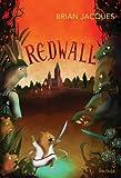 Redwall (Vintage Childrens Classics)