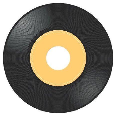 paint it black vinyl - 5