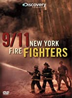 Story Of The Twin Towers - New York Firefighters