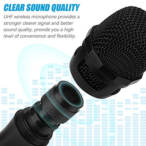 Buy what is the best home karaoke system