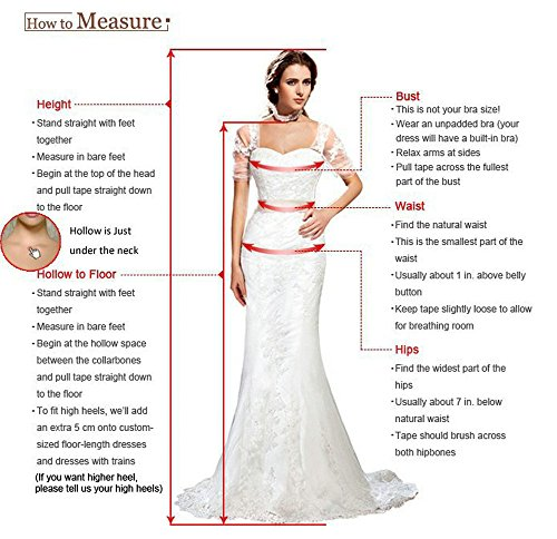 96ec8f7ff43 JAEDEN Sweetheart Bridesmaid Dresses Chiffon Long Prom Evening Gown Pleat