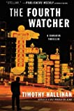 img - for The Fourth Watcher: A Bangkok Thriller book / textbook / text book