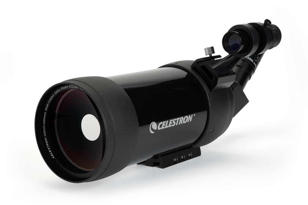 Celestron c mak spektiv amazon kamera