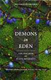 img - for Demons in Eden: The Paradox of Plant Diversity book / textbook / text book