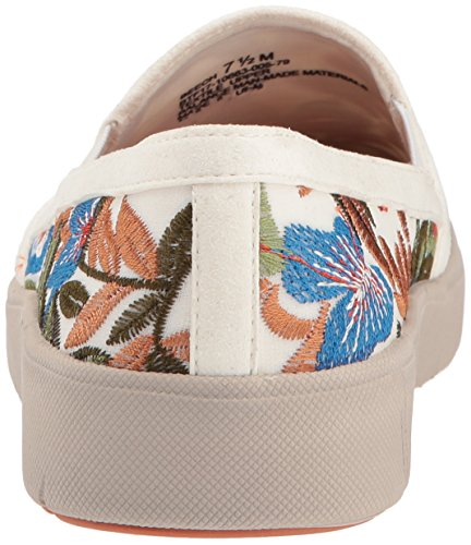 Beech Sneaker Multi Baretraps WoMen White W0acwB4q