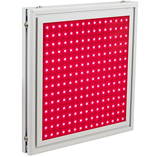 Red Led Light Panel in US - 6