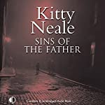 Sins of the Fathers | Patricia Hall