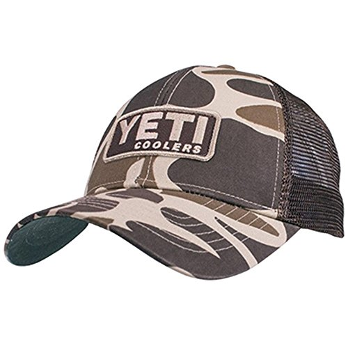 yeti coolers apparel - 7