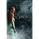 Sorceress (Spellcaster)