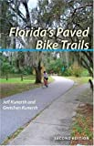 Florida's Paved Bike Trails, Second Edition