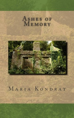 Ashes of Memory ebook