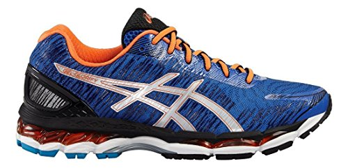 Da E Scarpe Asics Corsa it 2 Glorify Borse Amazon Gel wqSO1CI