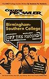 Birmingham Southern College AL 2008, Kelli L. Hilyer, 1427402264