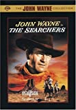 The Searchers (John Wayne Collection) (Bilingual) [Import]