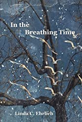 In the Breathing Time