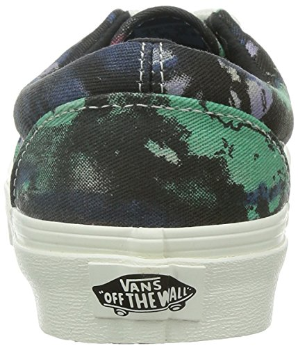 Vans Era CA (Nature Camo) mixte adulte, toile, sneaker low