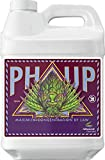 Advanced Nutrients pH-Up 500mL