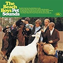 Pet Sounds: 50th Anniversary