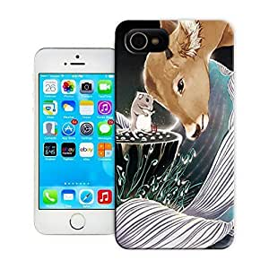 THYde Unique Phone Case Twelve Zodiac Figure Offspring Hard Cover for iPhone 5c cases-buythecase ending