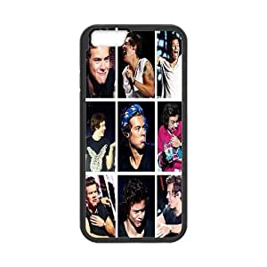 "Harry Styles Use Your Own Image Phone Case for Iphone6 4.7"",customized case cover ygtg-324209"