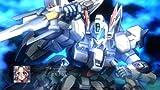 Dai-2-Ji Super Robot Taisen OG