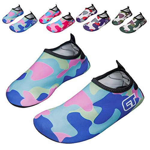 Lightweight Barefoot Quick Dry Swimming Exercise product image