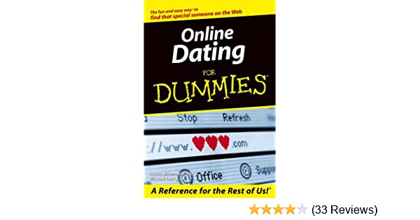 dating site with activities