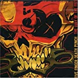 The Way Of The Fist [Edited] by Five Finger Death Punch (2007-08-28)