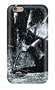 Iphone Premium Protective Hard Case For Iphone 6 Nice Design The Dark Knight Rises 18