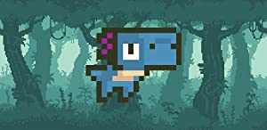 Jungle Runner by FUn Fast Games
