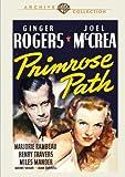 Primrose Path [Import]
