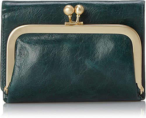HOBO-Vintage-Inspired-Robin-Wallet