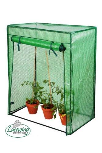 tomaten gew chshaus das sind die aktuell besten angebote. Black Bedroom Furniture Sets. Home Design Ideas