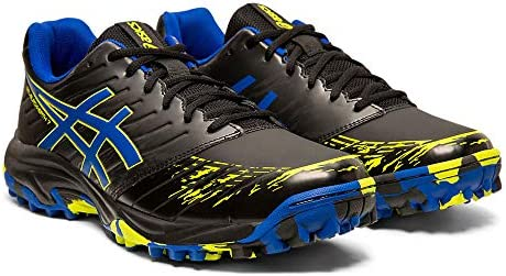 ASICS Gel-Blackheath 7 Hockey Schuh - SS20