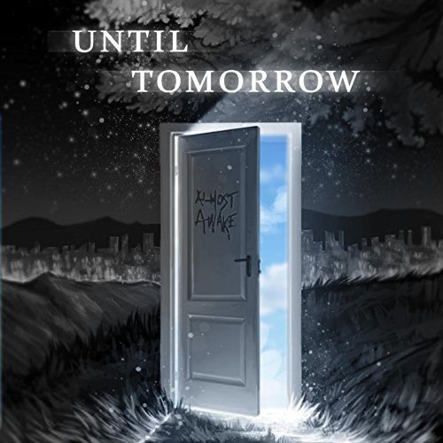 until tomorrow - photo #47