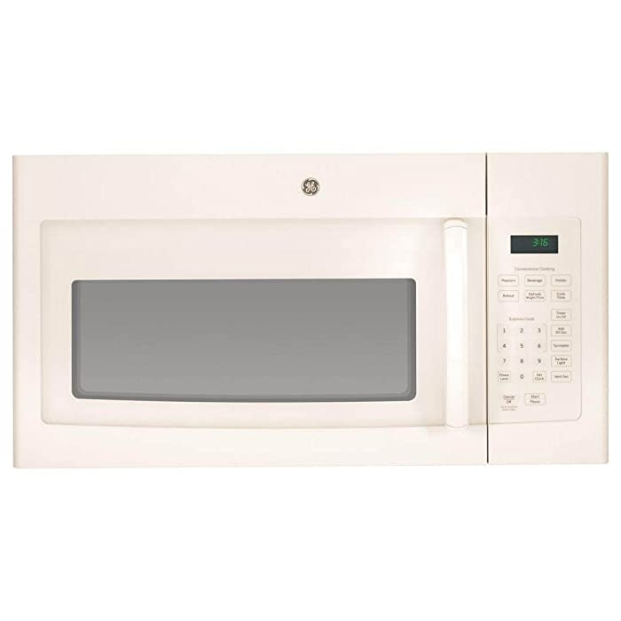 Top 10 Kenmore Wall Oven And Microwave