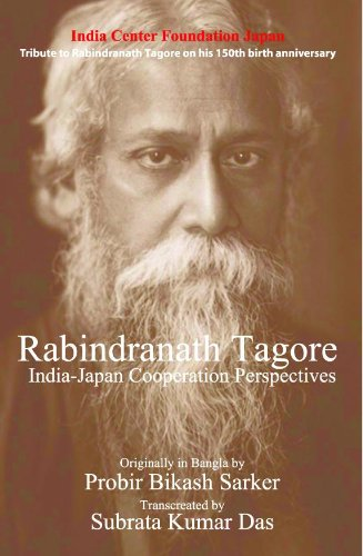 Rabindranath Tagore Bangla Ebook
