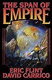 The Span of Empire (Jao Empire)