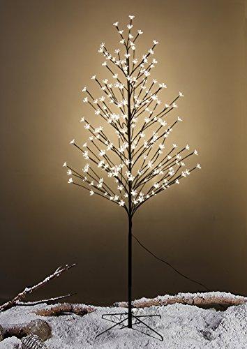 Led Cherry Light Tree - 7