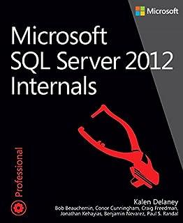 Programming microsoft sql server 2012 developer reference microsoft sql server 2012 internals developer reference fandeluxe Gallery