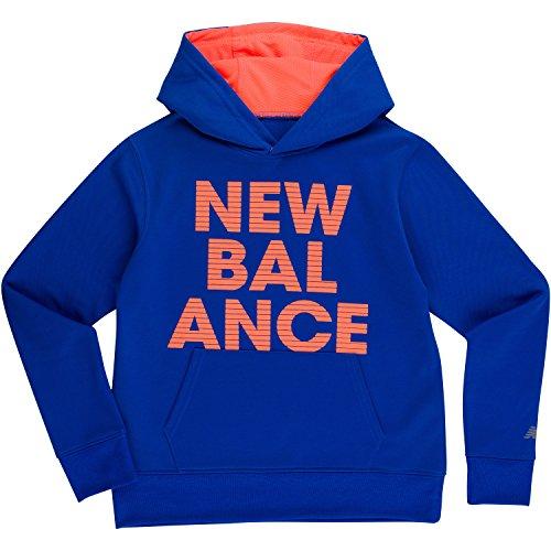 team hooded sweatshirt - 7