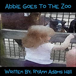 Abbie Goes to the Zoo